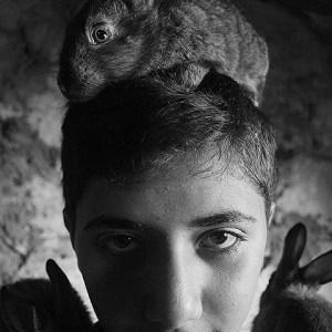 Ֆոտոպատմություն Ասկերանի Խաչմաչ գյուղից