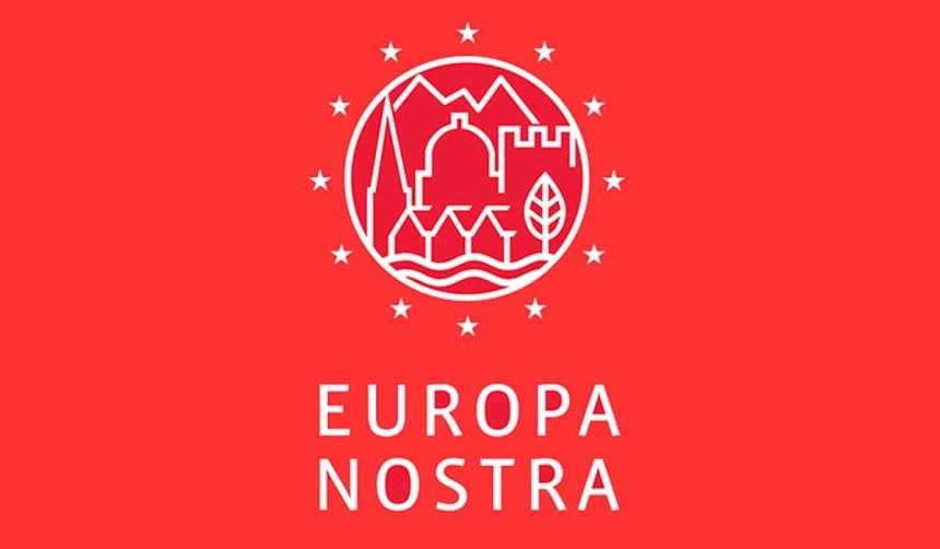 TUMO Wins a 2019 Europa Nostra Award