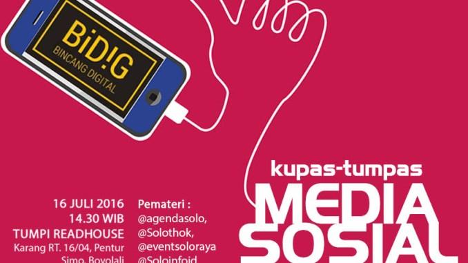 bincang-digital-kupas-tumpasa-media-sosial
