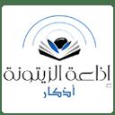 SBZone_Radio
