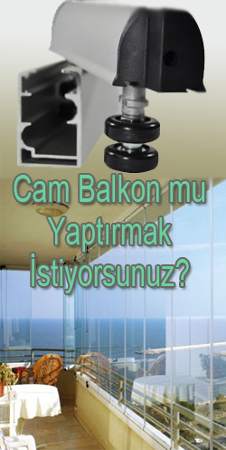 gold-cam-balkon