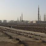 maqam-baqi-700