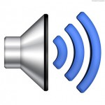 audio-speaker-icon-small