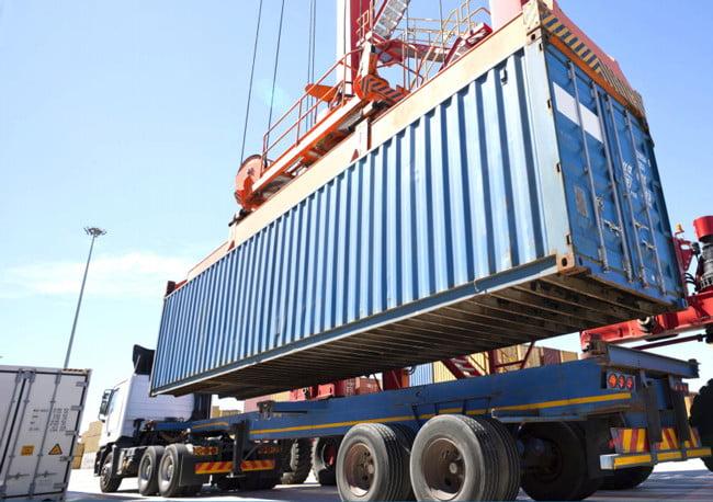 TLP_truck_Lift_prevention_system