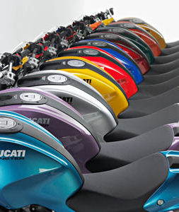 Ducati_Monster_Colors