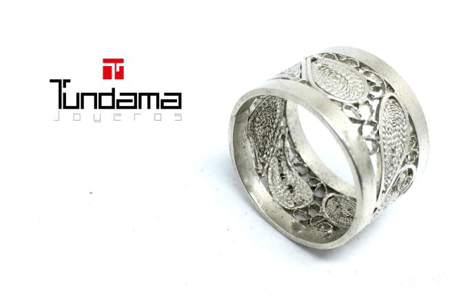 Tundama-Joyeros_4751