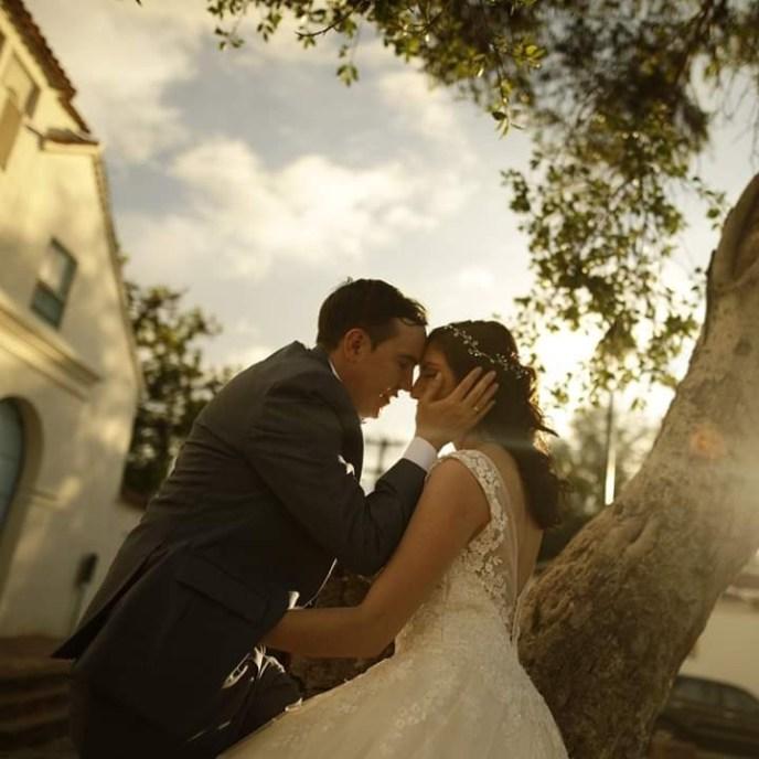 Argollas-de-matrimonio-Joyeria