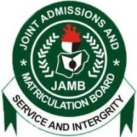 Network failure, other issues mar JAMB