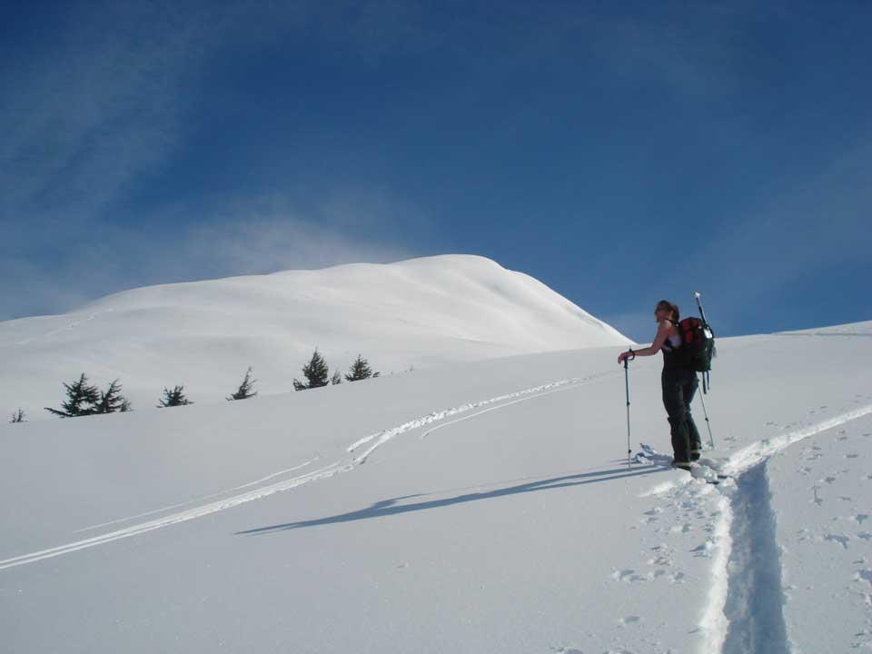 backcountry-skiing-01