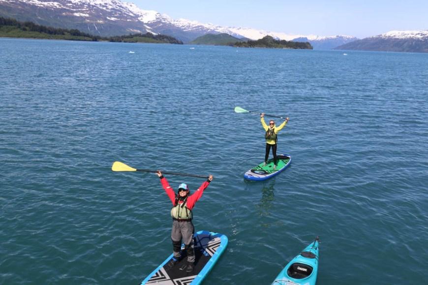 Alaska Glacier Cruise 316