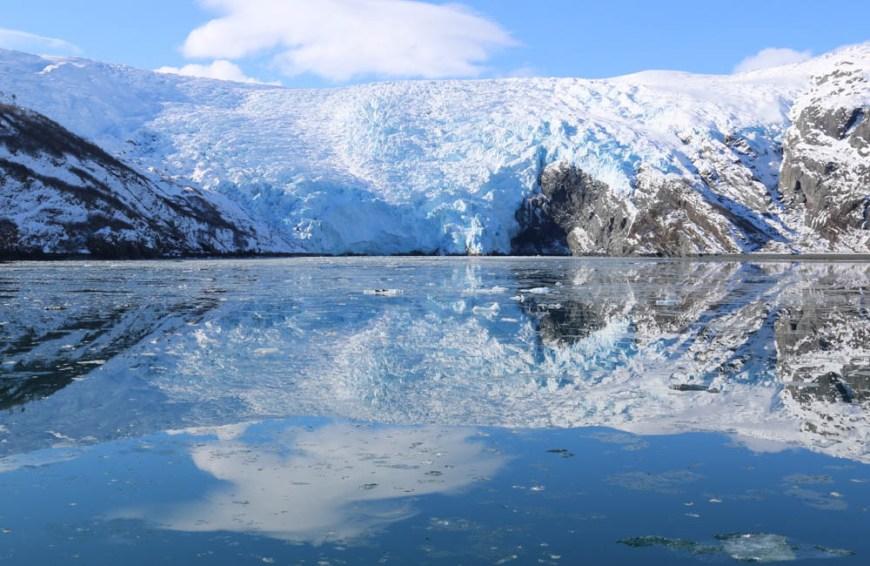 Alaska Fishing Charters Tundra Adventure Charters 3