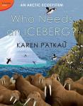 Who Needs an Iceberg