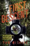 First Descent_paperback