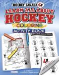 Learn All About Hockey