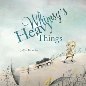 Whimsy Heavy Things