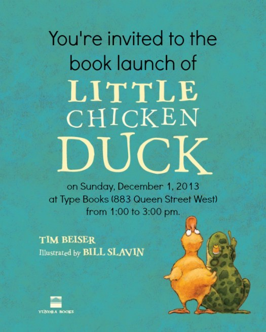 LittleChickenDuck_booklaunch