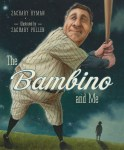 The Bambino and Me - Paperback