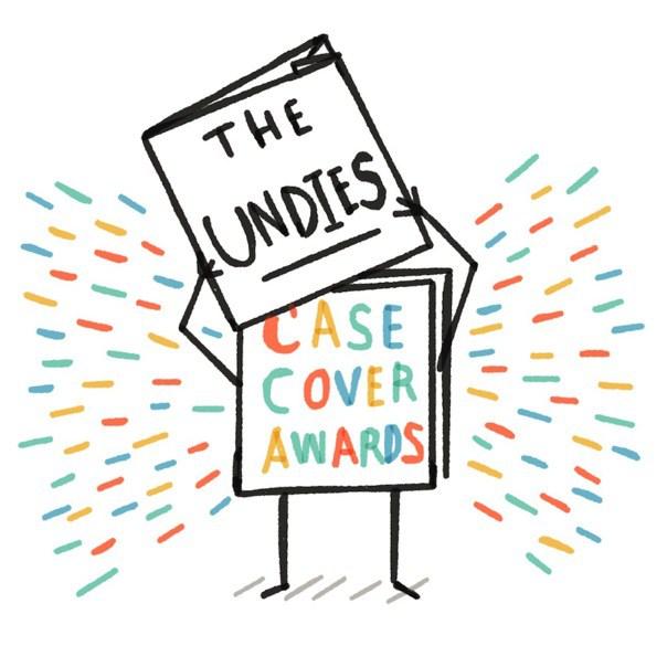 Undie-Awards-Logo_605
