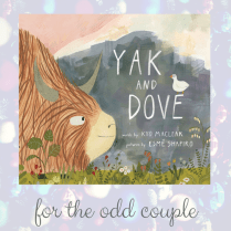 https://penguinrandomhouse.ca/books/226894/yak-and-dove#9781770494947