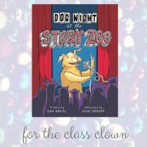 https://penguinrandomhouse.ca/books/534555/dog-night-story-zoo#9781101918388