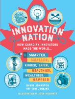https://www.penguinrandomhouse.ca/books/558049/innovation-nation-by-david-johnston-and-tom-jenkins-illustrated-by-josh-holinaty/9780735270602