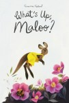 What's Up Maloo