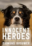 Innocent Heroes-paperback