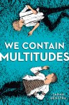 We Contain Multitudes-paperback