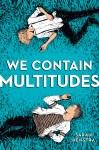 We Contain Multitudes-paperback