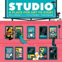 https://www.penguinrandomhouse.ca/books/576502/studio-a-place-for-art-to-start-by-emily-arrow-illustrated-by-the-little-friends-of-printmaking/9780735264854