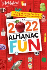 https://www.penguinrandomhouse.ca/books/651980/the-2022-almanac-of-fun-by-highlights/9781644723265