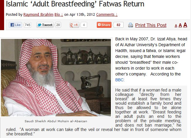 ISLAM-AND-ADULT-BREASTFEEDING.jpg