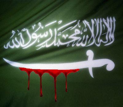https://i2.wp.com/tundratabloids.com/wp-content/uploads/2012/06/saudi-flag.jpg