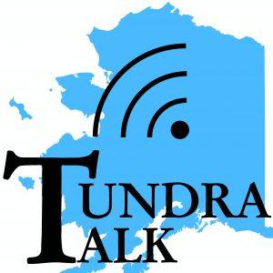 TUNDRA TALK
