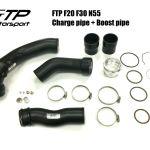 FTP-CPS-N55-0041