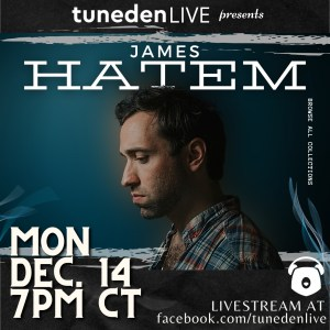 JAMES HATEM B 11.23.20
