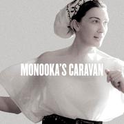 MONOOKA'S CARAVAN