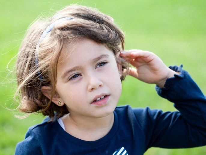 How to Develop Strong Communication Skills in Your Child