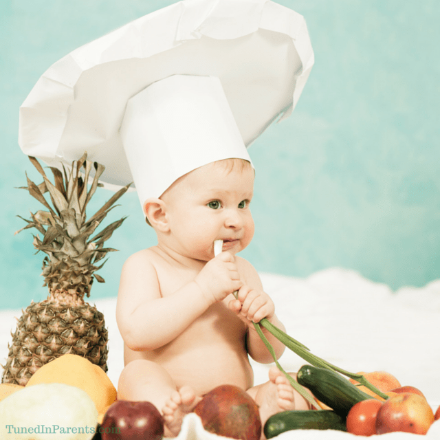 Vegan Lifestyle for Kids: Pros and Cons