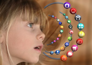 Tuned In Parents - Google, Technology reshaping how kids learn?