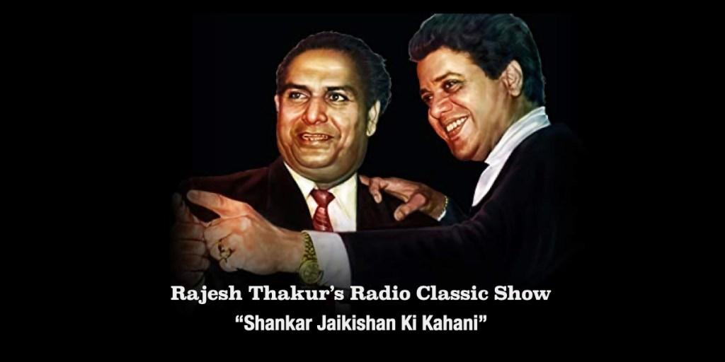 Shankar - Jaikishan.001