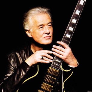 lazaro-soho-jimmy-page-guitar-aficionado