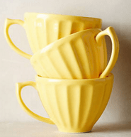 2015 gift guide - anthro mugs