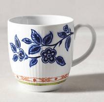2015 gift guide - anthro mugs