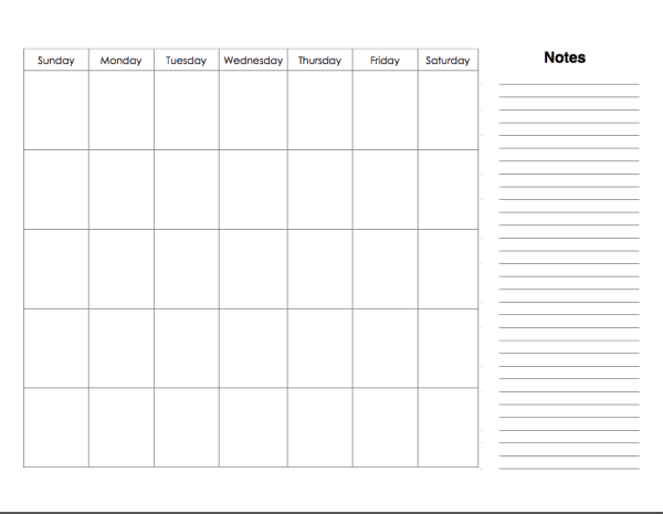 Here 4 FREE printable meal planning calendars to help make meal planning simpler. Whether you plan by the week, or month, one of these will be helpful for you! tunemyheartblog.com