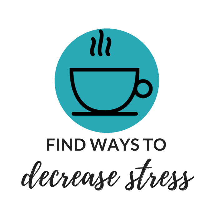 decrease-stress