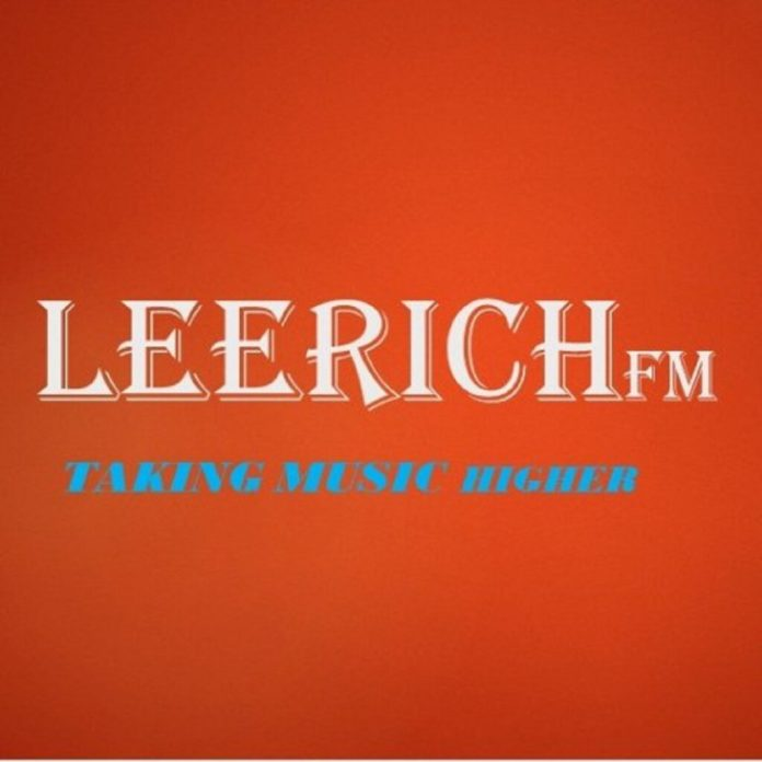 Leerich Fm