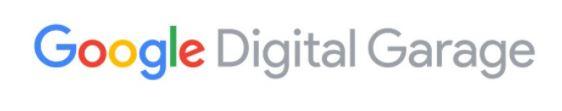 google digital garage free course
