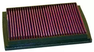 Z3 E36 33-2070 Filtre aer sport K&N 239