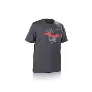 Tricou barbati Lifestyle T-shirt Race Proven M